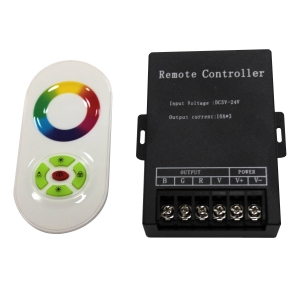 Контроллер Touch-Remote 5 sensor (UL21117)